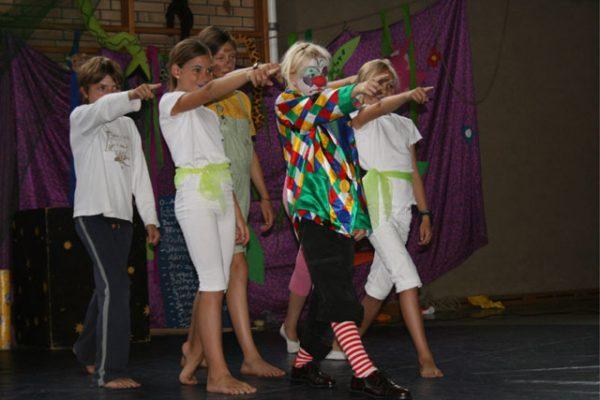 Zirkus-08.08.08-147