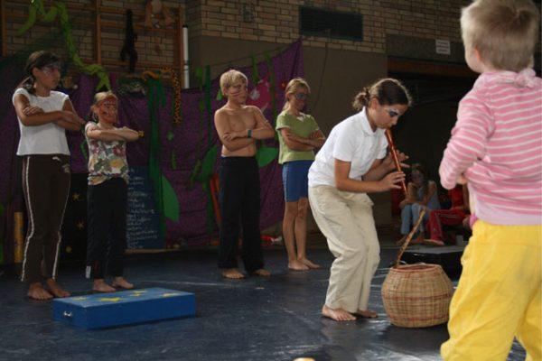 Zirkus-08.08.08-150