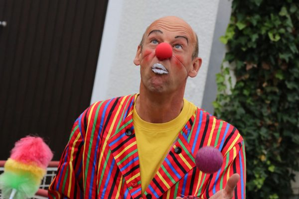 clown-owingen-08-web
