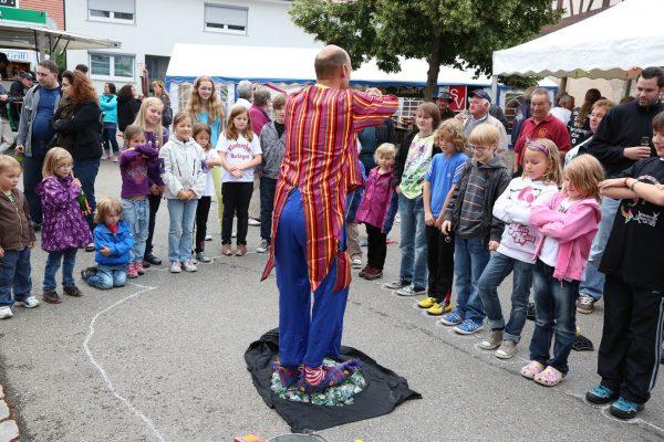 clown-owingen-10-web